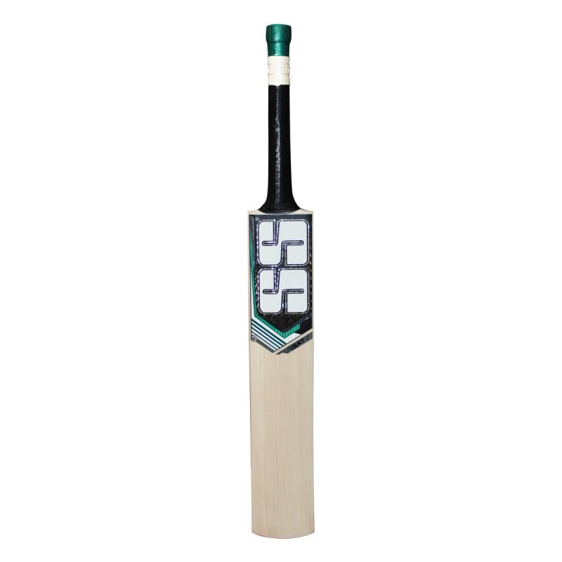 I Bat ss ton cricket cricket bat kits equipments ss cricket
