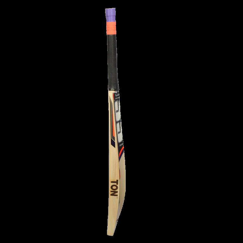 I Bat willow cricket bat best price ss cricket