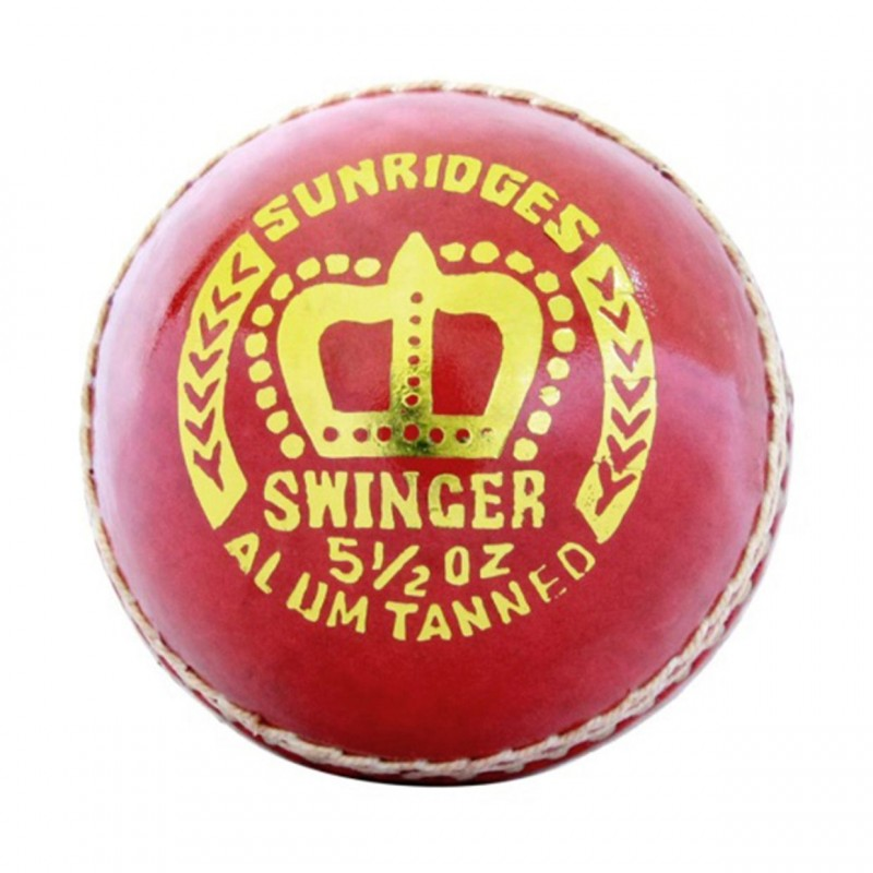 967a081a639 Buy SS Ball Swinger Online at Best Prices - Ball - SS Cricket Store ...