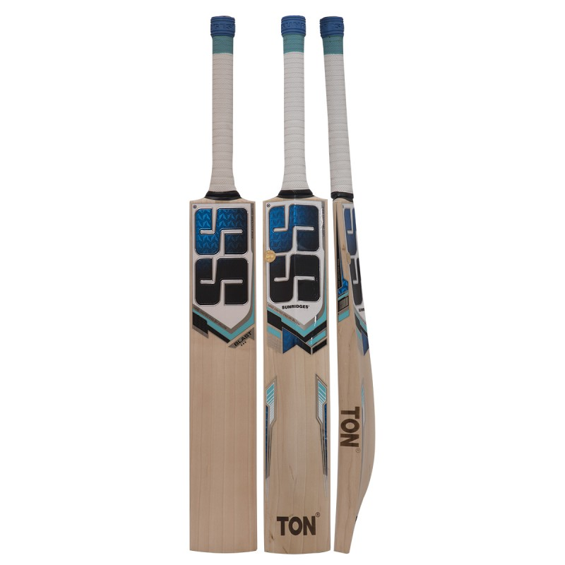 73e5732132b Buy SS Blast English Willow Cricket Bat Online at Best Prices - Bats ...
