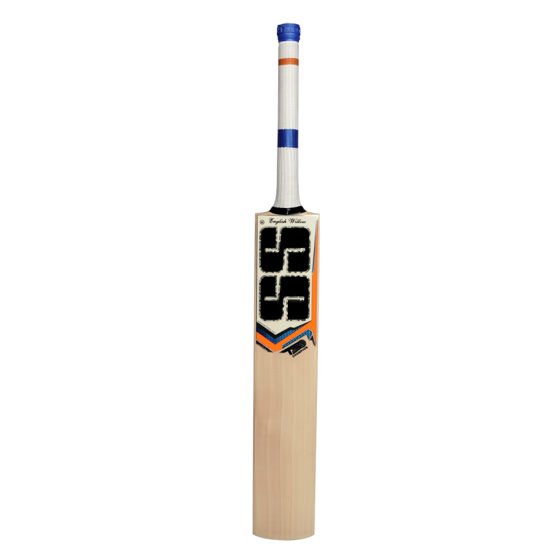 de7ca4941838a Home  SS T20 Champion English Willow Cricket Bat. English Willow T20  CHAMPION - SH English Willow T20 CHAMPION - SH ...