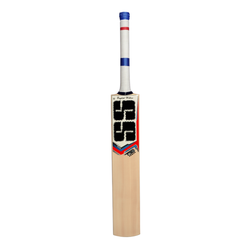 7ce59e10c Home  SS T20 Power English Willow Cricket Bat. English Willow T20 POWER -  SH English Willow T20 POWER - SH ...
