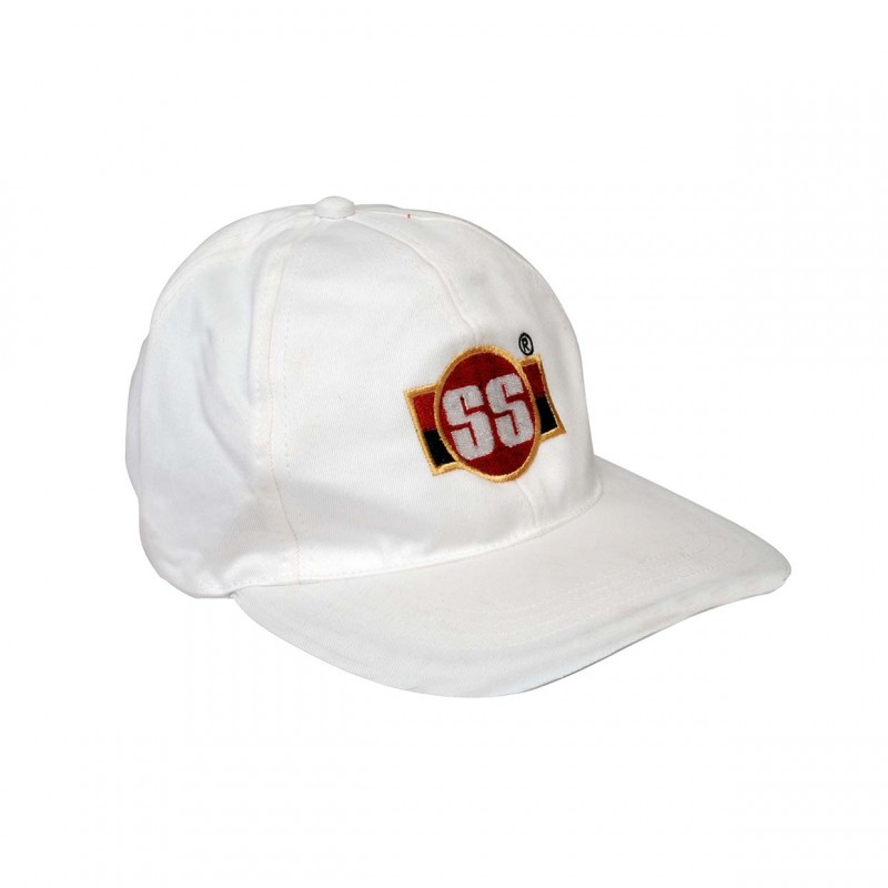 Buy FANCY CAP (CUSTOM) Online at Best Prices - Accessories - SS ... cea01a63565