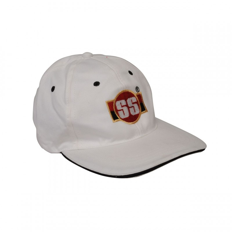 Buy FANCY CAP (RANGER)-1 Online at Best Prices - Accessories - SS ... 56a81f6d83f