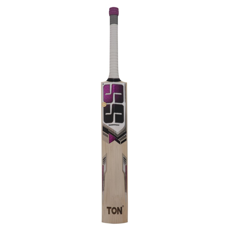 32aa0d2cb Buy SS Gladiator English Willow Cricket Bat Online at Best Prices ...