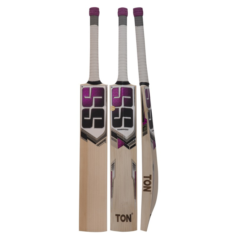ab3f818c8be Buy SS Gladiator English Willow Cricket Bat Online at Best Prices ...