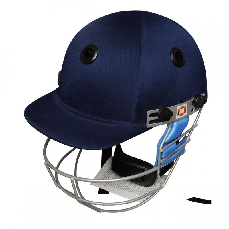 b30b8b007bf Home  SS Gutsy Cricket Helmet. Helmet GUTSY Helmet GUTSY Helmet GUTSY  Helmet GUTSY Helmet GUTSY. 1