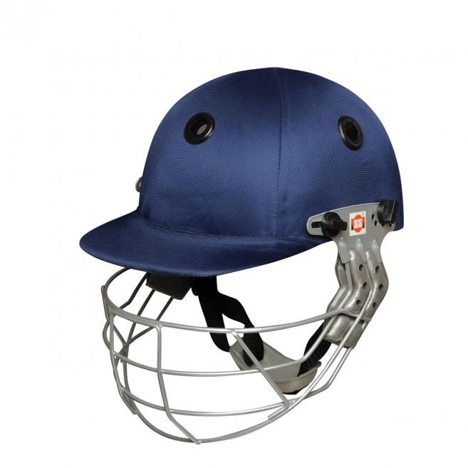 21af0e05aa9 SS Professional Cricket Helmet