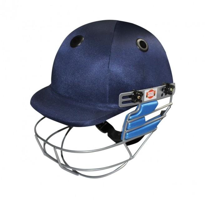 28a3b9d33f7 SS Ranger Cricket Helmet