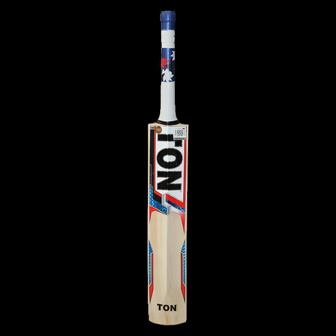 4813cb862db SS Ton Reserve Edition Kashmir Willow Cricket Bat